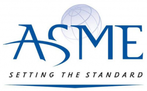 asme-setting-the-standard_1