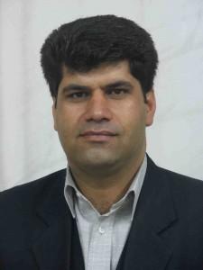 dr.-hashemabadi