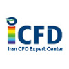 logo icfd